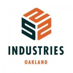 522 Industries