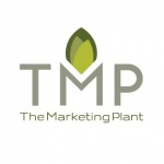 The Marketing Plant