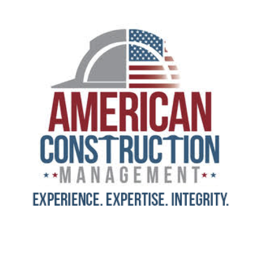 American Construction Management
