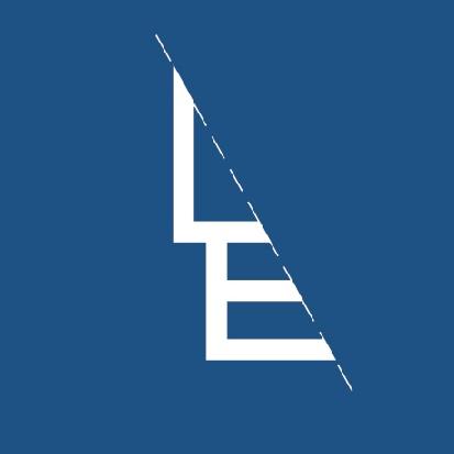 Lucid Engineers