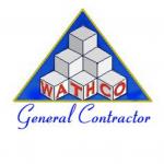 Wathco General Contractors