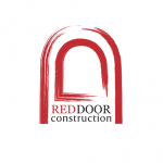 Red Door Construction