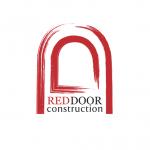 Red Door Construction
