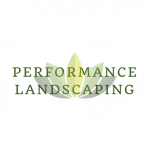 Performance Landscaping
