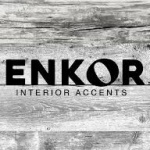 Enkor Interior Accents