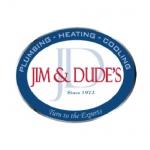 Jim & Dudes
