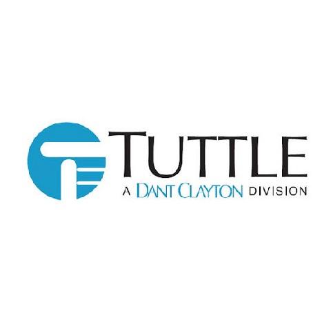 Tuttle Railings