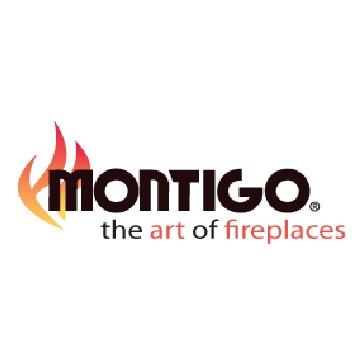 Montigo