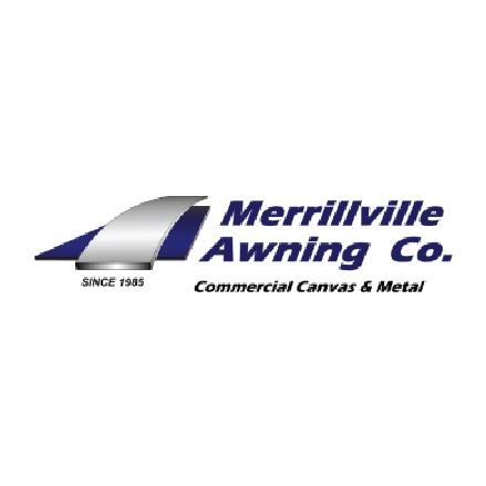 Merrillville Awning