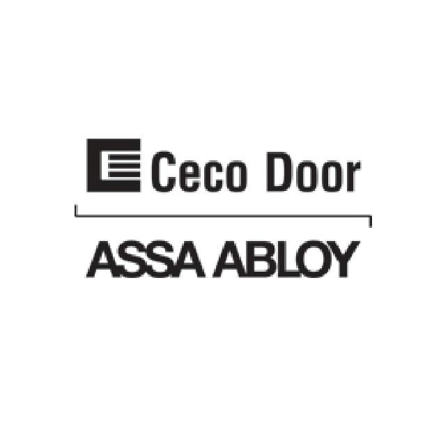 Ceco Door