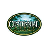 Centennial Woods