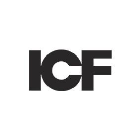 IFC Source