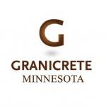 Granicrete Minnesota