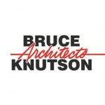 Bruce Knutson Architects