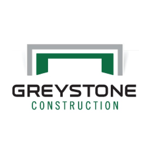 Greystone Construction