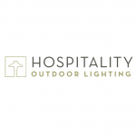 Hospitality Outdoor Lighting