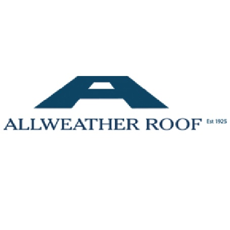Allweather Roof