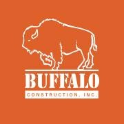 Buffalo Construction, Inc.