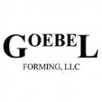 Goebel Forming, LLC