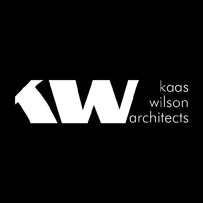 Kaas Wilson Architects