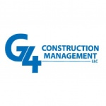 G4 Construction Management