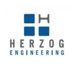 Herzog Engineering, LLC