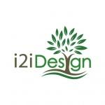 i2i Design