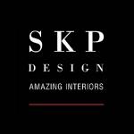 SKP Design