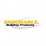 Endurable Building Products
