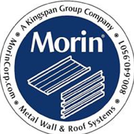 Morin Corporation