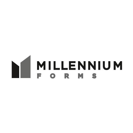 Millennium Forms