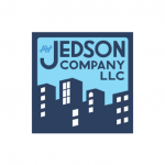 AA Jedson Company, LLC