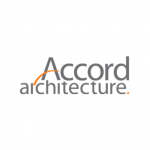 Accord Architects