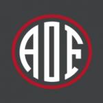 Ace Office Furniture