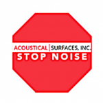 Acoustical Surfaces, Inc.