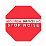 Acoustical Surfaces, Inc.