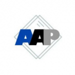 Advanced Architectural Products, Inc.