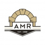 Advanced Masonry Restoration
