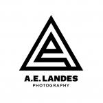 A.E.Landes Photography