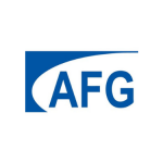 AFG Group, Inc.