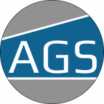AGS Stainless, Inc.