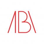 AJ Brown Imaging