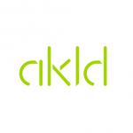 AKLD Lighting Design