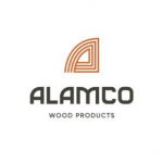 Alamco Wood Products