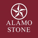 Alamo Stone Company