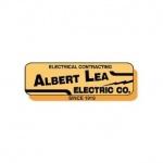 Albert Lea Electric