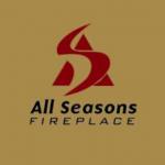 All Seasons Fireplace