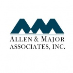 Allen & Major Associates, Inc.