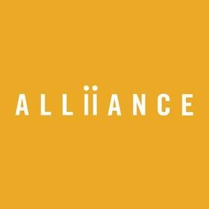 Alliiance Architects
