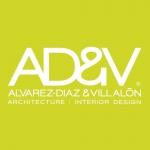 ÁLVAREZ-DÍAZ & VILLALÓN